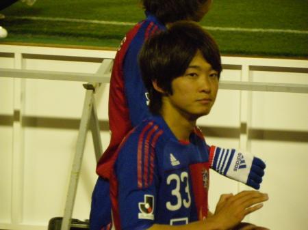 25むっくん_convert_20100401084100