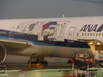 ガンダム飛行機1_convert_20100830115523