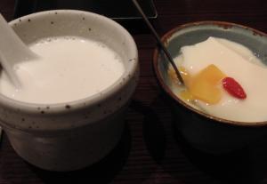 飲茶7kiri_convert_20100830120022