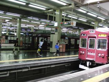 阪急電車3_convert_20100830120519