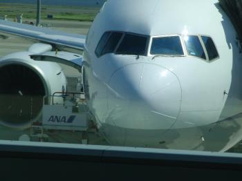行き飛行機_convert_20100830120448