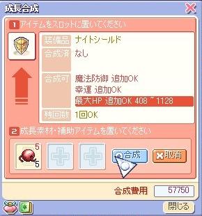 ss10082807.jpg