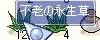 ss11052009.jpg