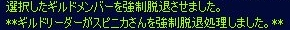 ss11082008.jpg