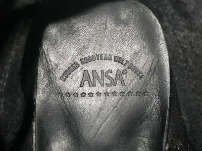 121102-3.jpg