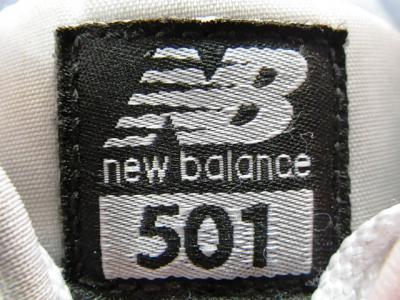 130111-2.jpg