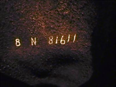 130123-14.jpg