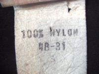13316-3.jpg