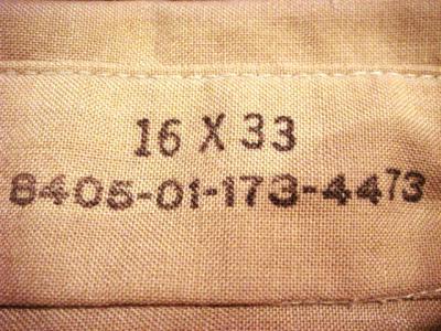 1339-5.jpg