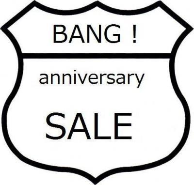 anniversary-1-.jpg