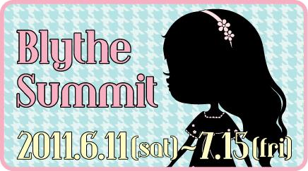Bltyhe summit