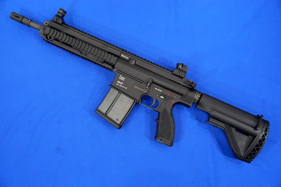 VFC HK417−1