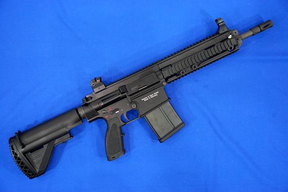 VFC HK417−2