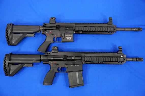 VFC HK417−3