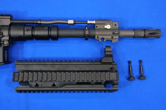 VFC HK417−4