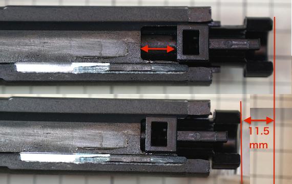 VFC HK417−5
