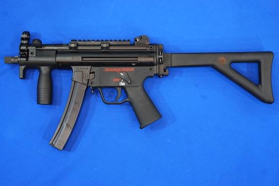 VFC MP5KPDW6