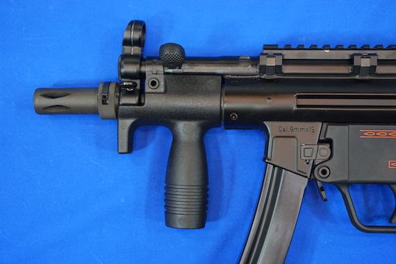 VFC MP5KPDW3