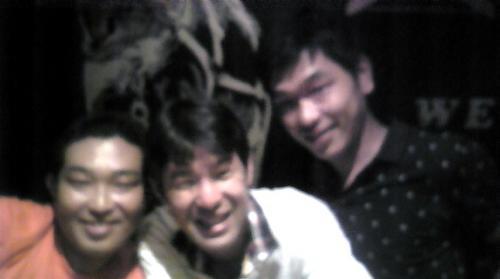 100812_231302_convert_20100813164803.jpg