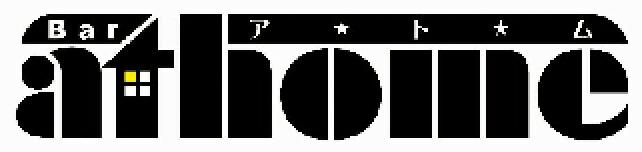 athome_logo.jpg