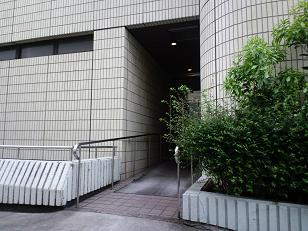 江東試験場4