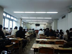 江東試験場6