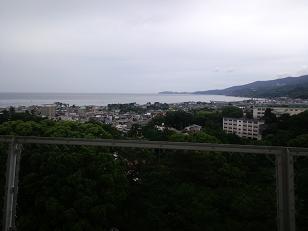 小田原16