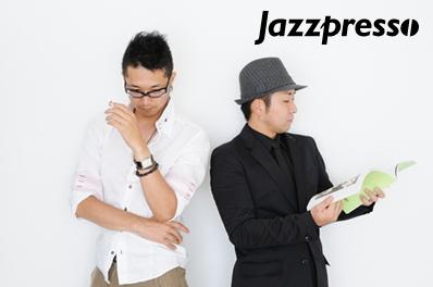 jazzpresso03.jpg