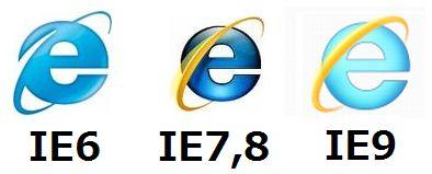 IE9-11.jpg