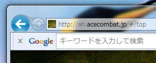IE9-9.jpg