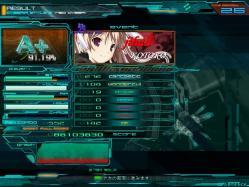 screen00003.jpg