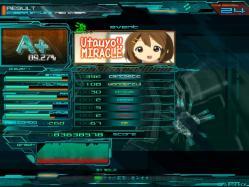 screen00019.jpg