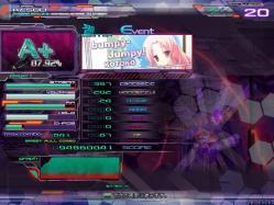 screen00024.jpg