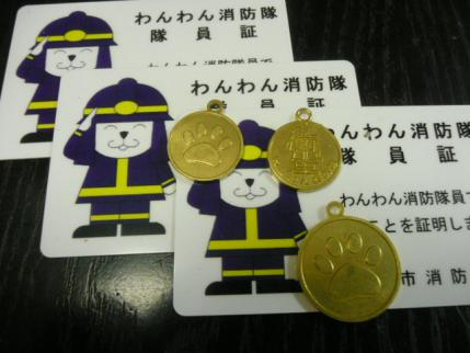 022_20121004074630.jpg