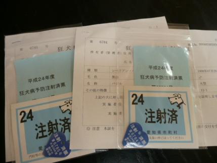035_20120329232012.jpg