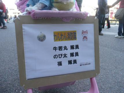 125_20121119075317.jpg
