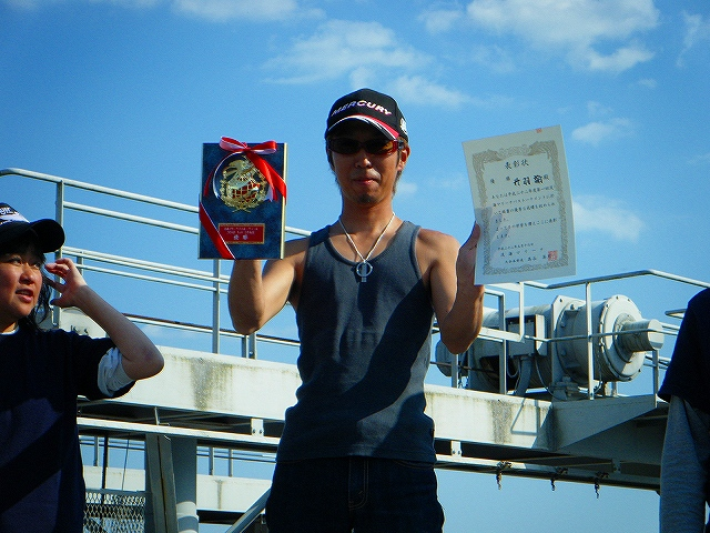 2010bait-marina.tornament 125