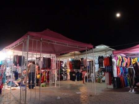 BTB Night Market1
