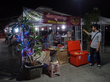 BTB Night Market2
