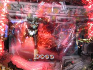 002_convert_20101231183100.jpg