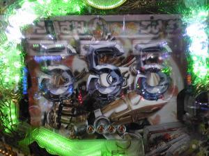 009_convert_20101225231253.jpg
