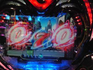 011_convert_20110103221647.jpg