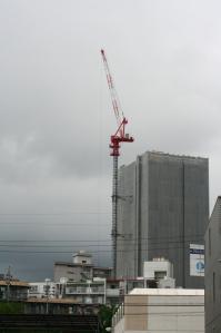 タワークレーン_800