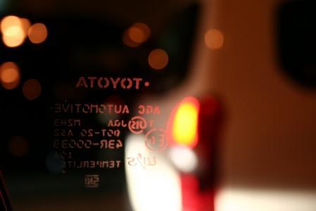 夜見る隣の車_800
