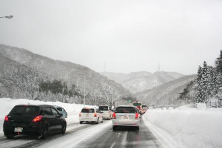 雪景色_800
