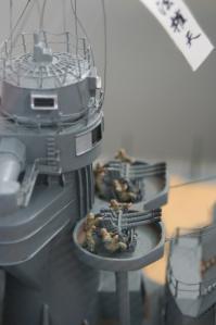 模型3_800