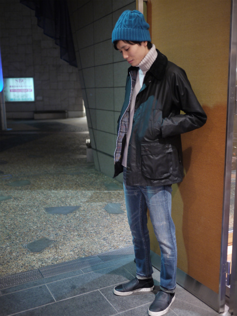 blog20141005(1).jpg