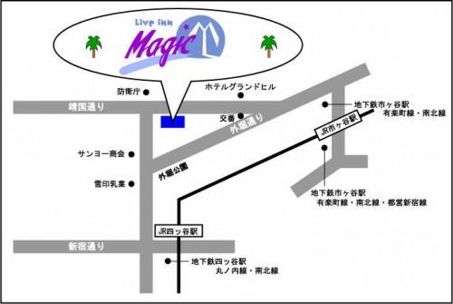map-e1270516361981.jpg