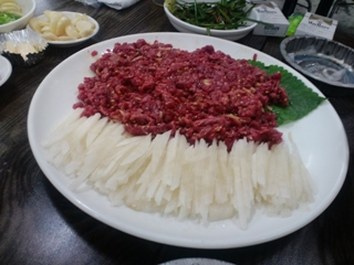 korea_2010_15.jpg