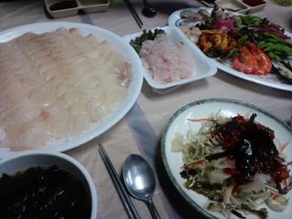 korea_2010_7.jpg